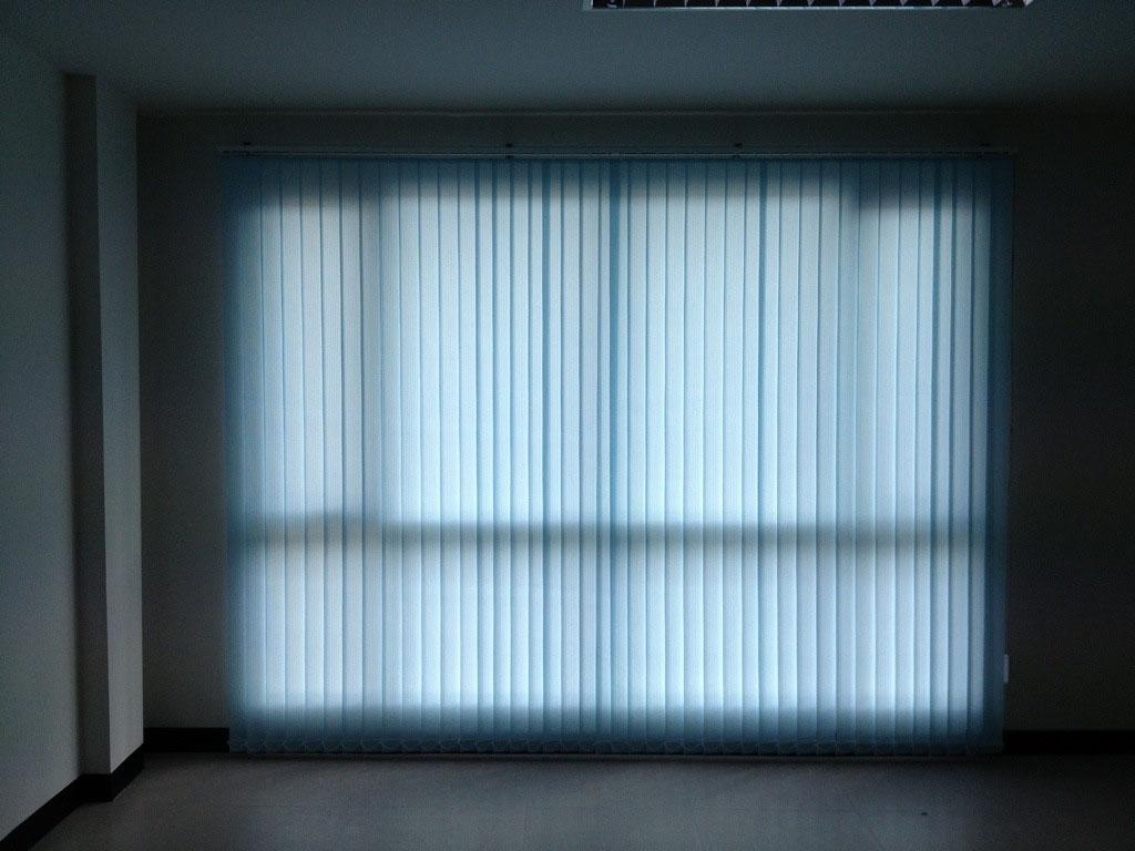 ม่านปรับแสง